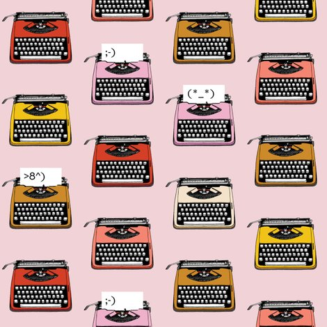 Rtypewriters-emoticonsrevllp_shop_preview
