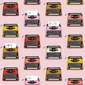 Rtypewriters-emoticonsrevllp_shop_thumb