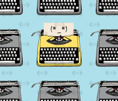 Typewriters-emoticonsgybrgb_comment_294392_preview