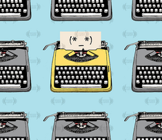 Typewriters-emoticonsgybrgb_comment_294392_thumb