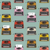 Rtypewriters-emoticonsrevlt_shop_thumb