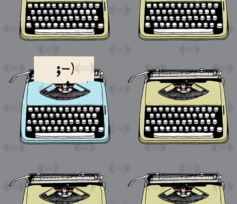 Typewriters-emoticonsnbgrgb_comment_294391_preview