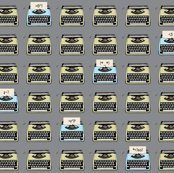 Typewriters-emoticonsnbgrgb_shop_thumb