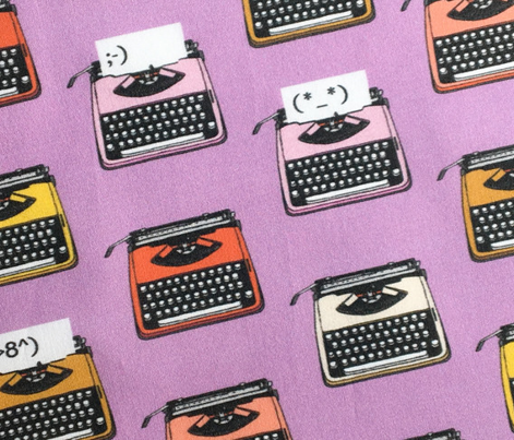 Rtypewriters-emoticonsrevlv_comment_752058_preview