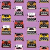 Rtypewriters-emoticonsrevlv_shop_thumb