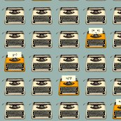 Rtypewriters-emoticonswob_shop_thumb