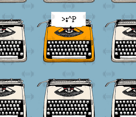 Typewriters-emoticonswobrgb_comment_294390_preview