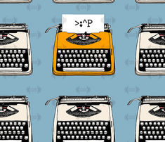 Typewriters-emoticonswobrgb_comment_294390_thumb