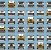 Typewriters-emoticonswobrgb_shop_thumb