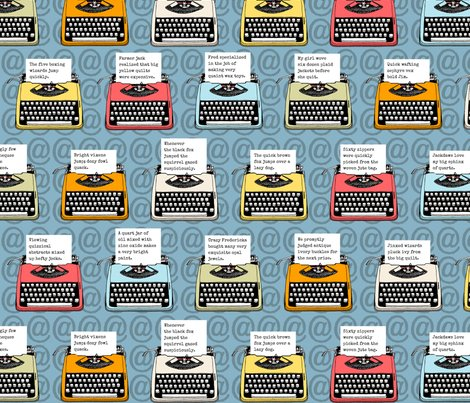 Typewriters-pangramsblueatrgb_shop_preview