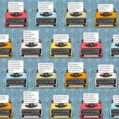 Typewriters-pangramsblueatrgb_shop_thumb