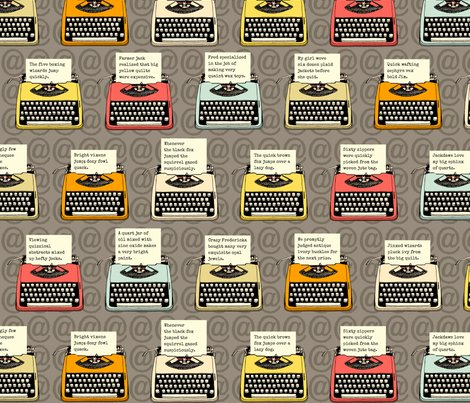 Rrtypewriters-pangramsgrayat_shop_preview
