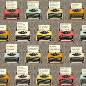 Rrtypewriters-pangramsgrayat_shop_thumb