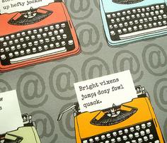 Typewriters-pangramsgrayatrgb_comment_327662_thumb