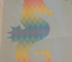 Rrrainbow_seahorse3_comment_298331_thumb