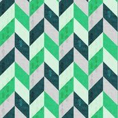 Rrchevron-_green_shop_thumb