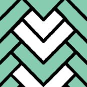 Rminted_chevron_ii_shop_thumb