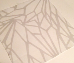 Paper_cut_outs_gray_comment_354776_preview