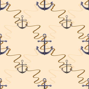 Anchors II