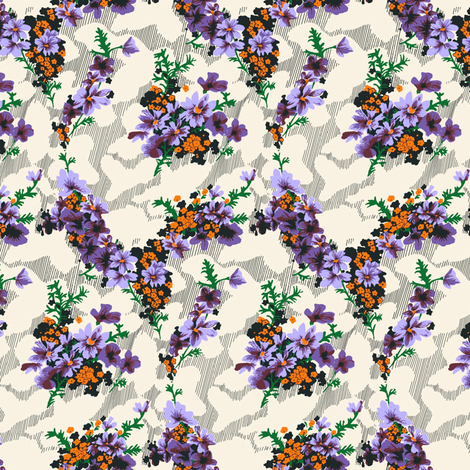 Barce fabric by scott_bodenner on Spoonflower - custom fabric