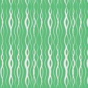 Rmintgreenwht_kelp.ai_shop_thumb