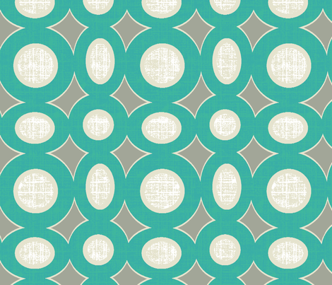 Modifi fabric by littlerhodydesign on Spoonflower - custom fabric