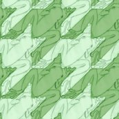Rrrrrrfrog-houndstooth8r_shop_thumb