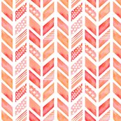 Rrrrpatternedherringbon_shop_thumb