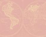Re_map_ad1760_ed_thumb