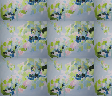 twilight fabric by kerrysteele on Spoonflower - custom fabric