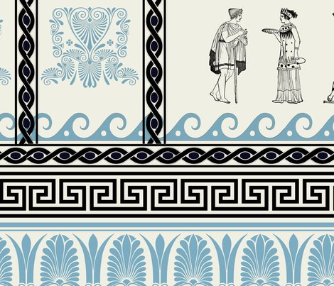 Rancientgreekdesign1yard-3_o_shop_preview