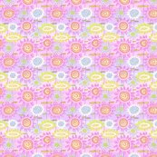 Frolic_flowers_pattern_007_shop_thumb