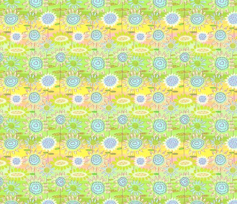 Frolic_flowers_pattern_004_shop_preview