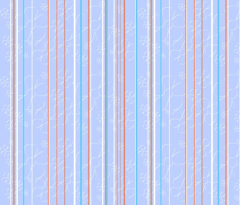 Rcotton_candy_stripes_shop_preview