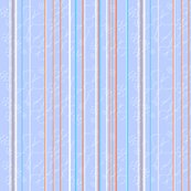 Rcotton_candy_stripes_shop_thumb