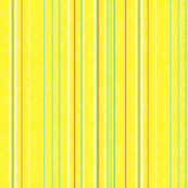 Rlemon_tart_stripes_shop_thumb