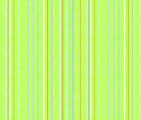 Rkey_lime_pie_stripes_shop_preview