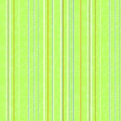 Rkey_lime_pie_stripes_shop_thumb