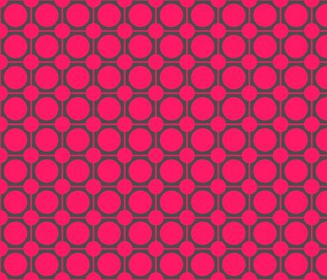 Rcircle_square_shop_preview