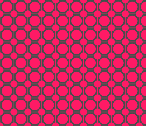 Circle_Square fabric by erin_mitchel on Spoonflower - custom fabric