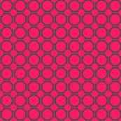 Rcircle_square_shop_thumb