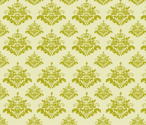 Rrrococo_pattern_gold-01-01_shop_preview