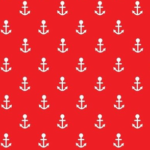 two_tone_anchor_red