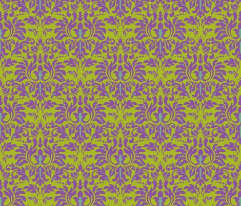 Rf1_chartreuse_pllum_damask_shop_preview