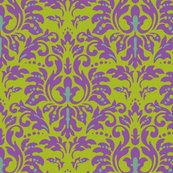 Rf1_chartreuse_pllum_damask_shop_thumb