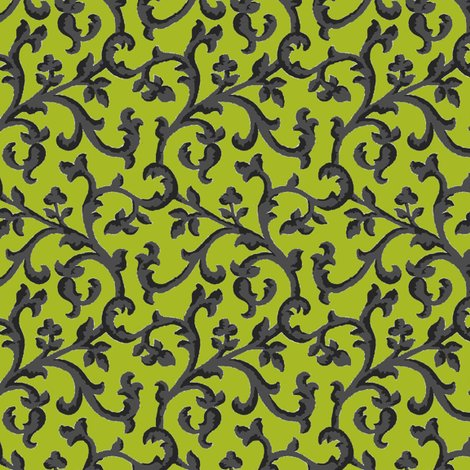Rrf1_black_chartreuse_scroll_shop_preview