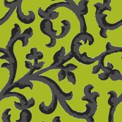 Rrrf1_black_chartreuse_scroll_shop_thumb