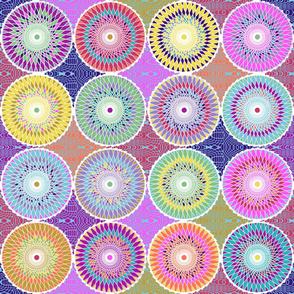 Spiro Circles