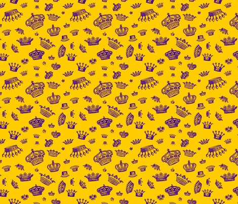 Crowns_purpleyellow.ai_shop_preview