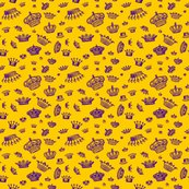 Crowns_purpleyellow.ai_shop_thumb